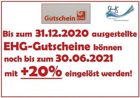 Gutschein20Prozent
